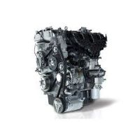 LAND ROVER FREELANDER 2 2.2 TDI ENGINE
